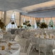 tendencias-decoracion-catering-bodas