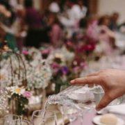 boda celebracion bodas