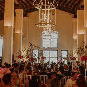 hacienda celebracion bodas