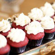 postres catering bodas