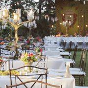 rios viejos catering bodas