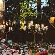 decoracion rios viejos catering bodas