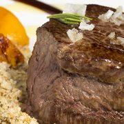 carne empresa catering