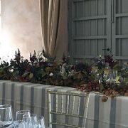 celebracion invierno catering bodas