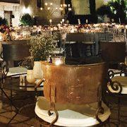 banquete bodas empresa catering