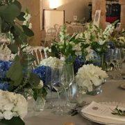 decoracion-mesas-catering-boda