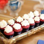 diciembre-dulce-catering-bodas