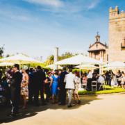 catering-celebrar-boda-sevilla