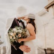 Tendencias que arrasarán en las bodas de 2021