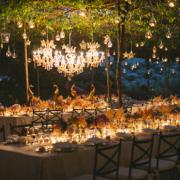 hacienda-catering-bodas-jerez