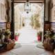 hacienda-bodeguilla-bodas-jaen