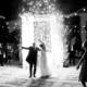 hacienda-catering-bodas-sevila