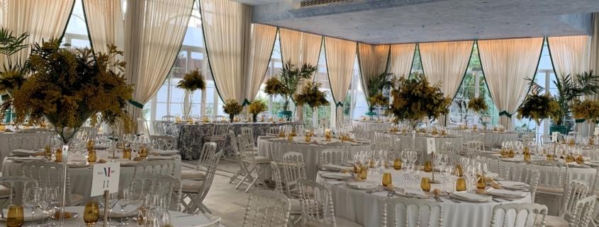 tendencias-decoracion-catering-bodas