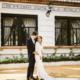 donde celebrar tu boda en Sevilla